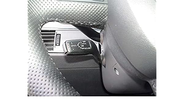 Homyl Protector de Tanque de Gasolina Y Aceite Motocicleta Etiqueta Fibra Tq005 Universal