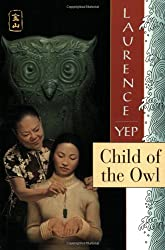 Child of the Owl: Golden Mountain Chronicles: 1965