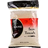 BEAN THREADS , Pack of 8