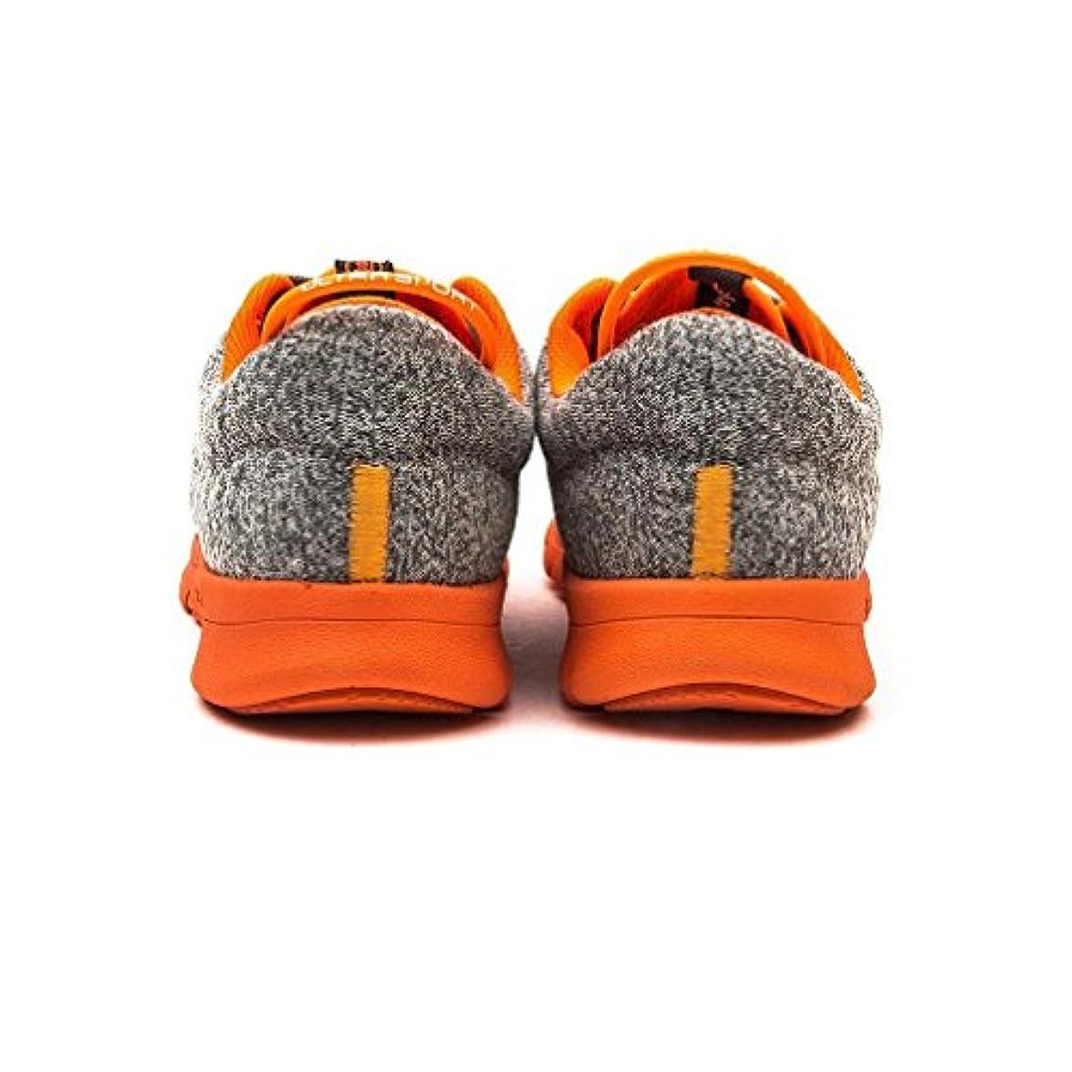 Superdry Sneaker Donna