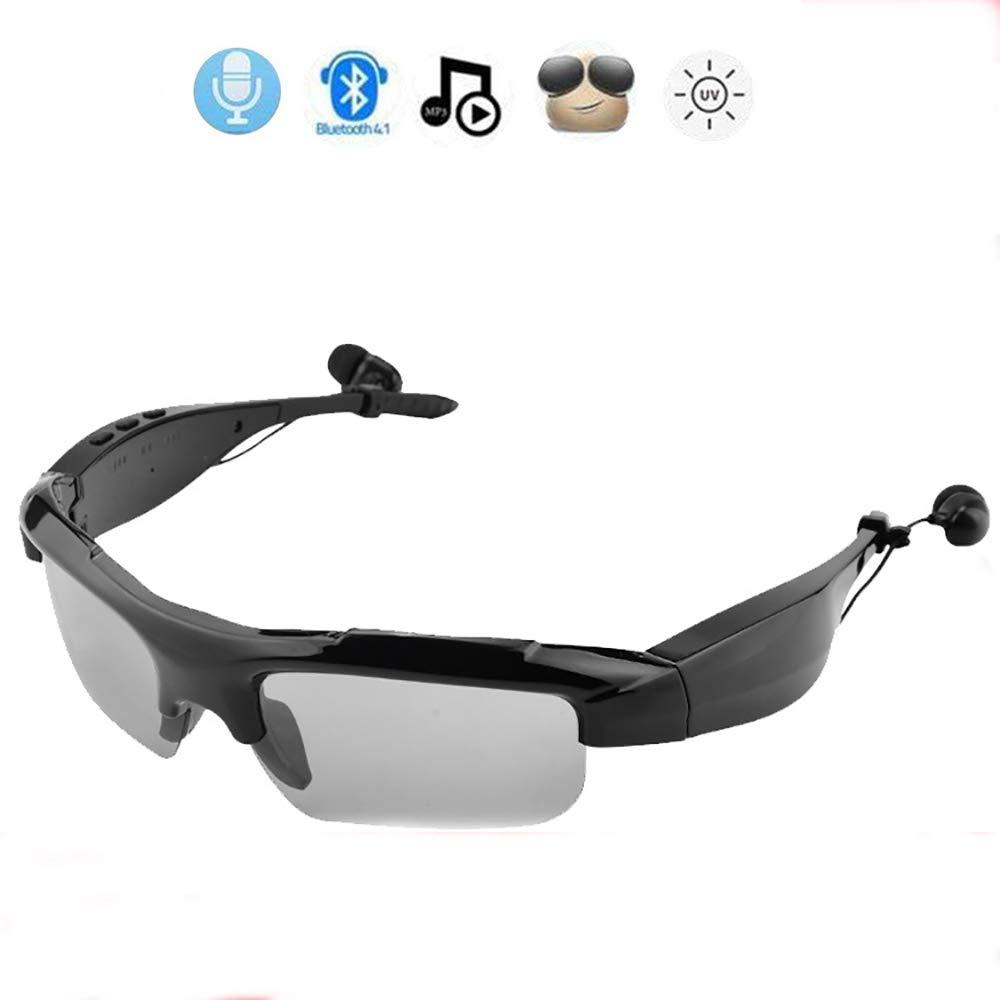 YDYJZN 3D Gafas Activas de Obturador, 96-144Hz 3D Gafas DLP-Link ...