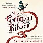 The Crimson Ribbon | Katherine Clements