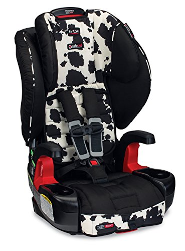Amazon Britax Vehicle Seat Protector Car Seat