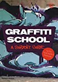 Graffiti School, Christoph Ganter, 0500290970