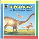 Dinosaurs and Other Prehistoric Creatures, Althea Braithwaite, 187862427X