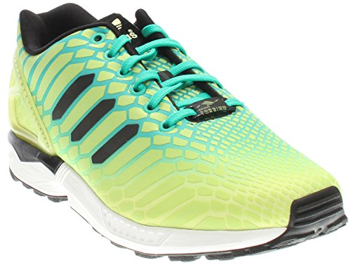 15a8cc6fa042 adidas ZX Flux Men s Running Shoe AQ8212 (11) - Import It All