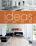 Ideas: Open Spaces, Fernando de Haro and Omar Fuentes, 6074372195