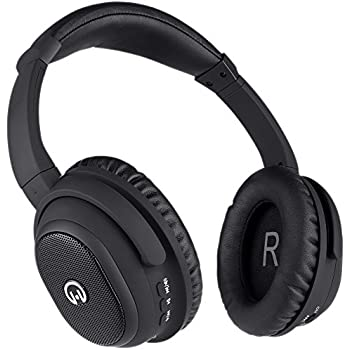 how to connect isound bluetooth headphones