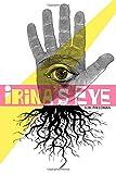 Irina's Eye, Hw Freedman, 1447847210