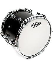 Evans Tom Drum Head