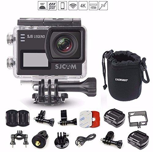 2880%C3%972160 Novatek NT96660 Panasonic MN34120PA product image