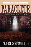 Paraclete, Andrew Apostoli, 0867167173