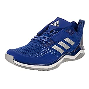 adidas Speed Trainer 3 Shoes