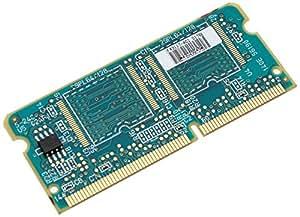 Xerox 497K04750 kit para impresora - Kit para impresoras (0 - 40 °C, -5 - 65 °C, 15 - 85%, WorkCentre 7120/7125)