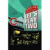 Pearl Jam - Let's Play Two!  [Blu-ray]