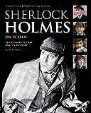Sherlock Holmes on Screen, Alan Barnes, 085768776X