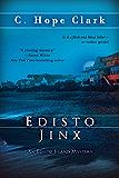 Edisto Jinx (The Edisto Island Mysteries)
