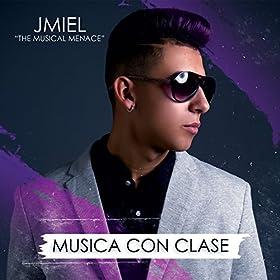 """Amazon.com: Bailando Perriando (feat. Trebol Clan): Jmiel """"The Musical"""