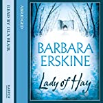 Lady of Hay | Barbara Erskine