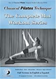 Classical Pilates Technique: The Complete Mat Workout Series