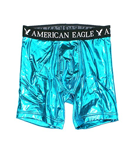 American Eagle Mens Classic Trunk