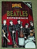 The Beatles Experience Part One Rock n Roll Comics Issue #1