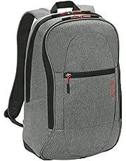 """Targus Commuter Backpack, Grey, 15.6"""""""