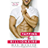 Tapping the Billionaire (Bad Boy Billionaires Book 1)