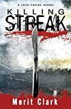 Killing Streak, Merit Clark, 1482512521