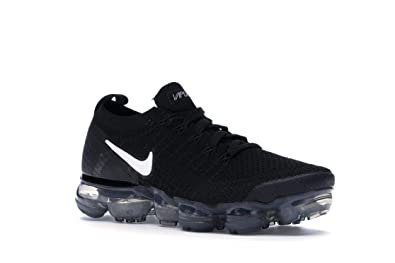 b86bc9226c Image Unavailable. Image not available for. Color: Nike Women's Air  Vapormax Flyknit 2 Running Shoes ...