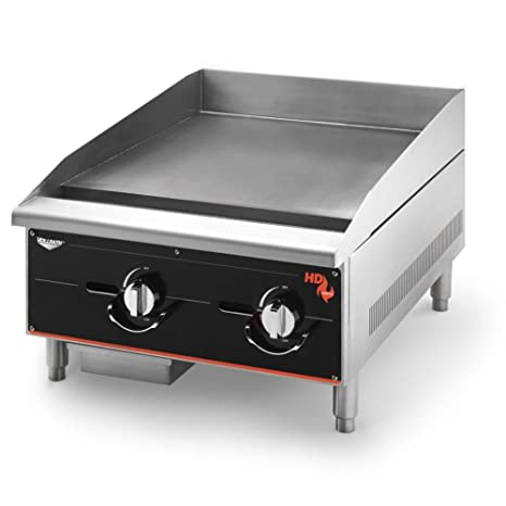 Amazon.com: Vollrath (924GGM) 24