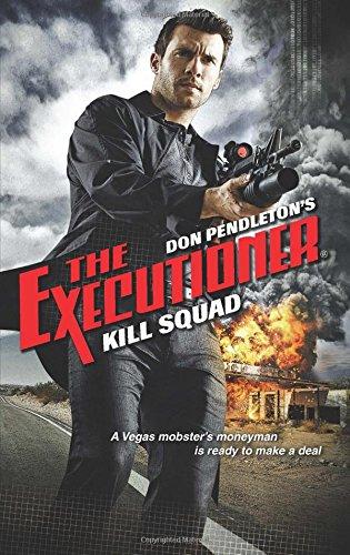Kill Squad (Executioner)