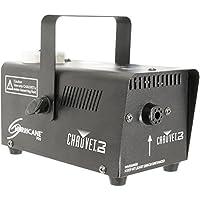 Chauvet Lighting Chauvet DJ 700 Hurricane Fog Machine, BLACK H700