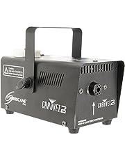 CHAUVET DJ H700 rookmachine.