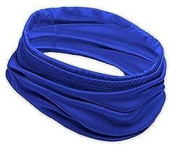 12-in-1 Cooling Neck Wrap, Gaiter, Banda...