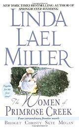 The Women of Primrose Creek
