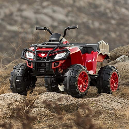 Buy ride on toys for grass