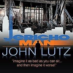 Jericho Man