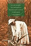 Sugar, Slavery, and Freedom in Nineteenth-Century Puerto Rico