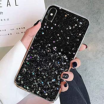 Amazon.com: Funda para iPhone XS Max iPhone XS, Xsmas Xmas ...
