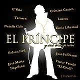 Music : El Principe Y Sus Interpretaciones Varios Artistas