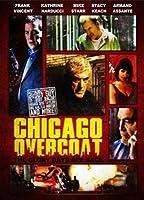 Chicago Empire