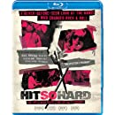 Hit So Hard [Blu-ray]
