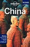 dk eyewitness travel guide china dk publishing