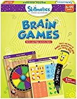 Save 20% on Skillmatics educational toys