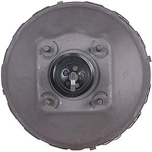 Cardone 54-71034 Remanufactured Power Brake Booster