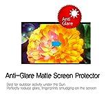 Screen Protector for ONYX BOOX Poke 2 Poke