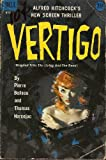 Vertigo (Original Title: The Living and the Dead)