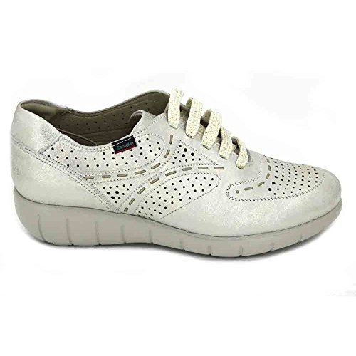 Callaghan Callaghan Platino Sneakers Donna Sneakers 11609 Platino 11609 Donna IZZqn8Sr