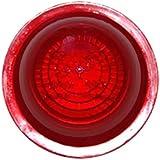 Lichtscheibe Begrenzungsleuchte HELLA 9EL 950 315-061